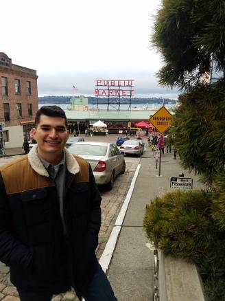 Seattle Ryan